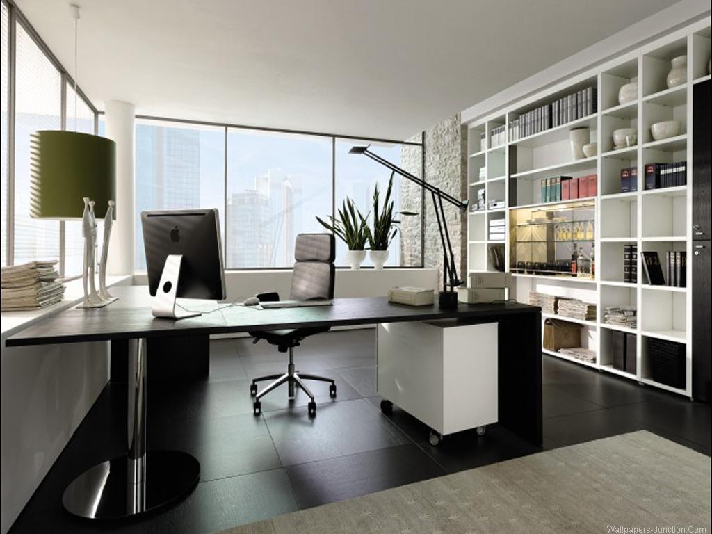 home interior design home office interior design wallpapers 1024x768