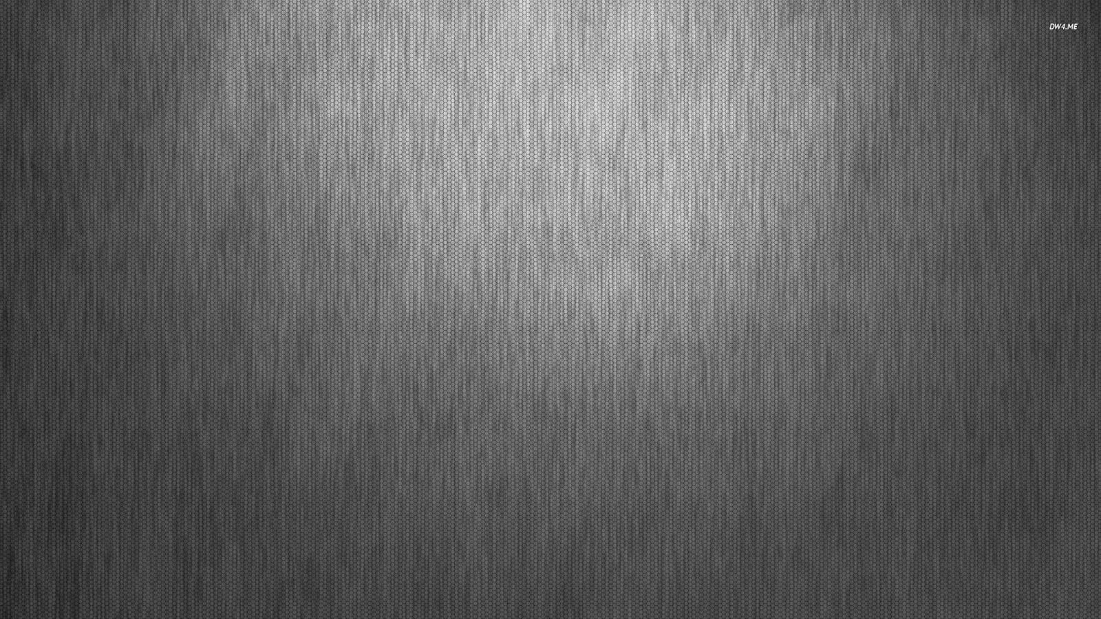 Silver Hd Wallpaper: Silver Desktop Background