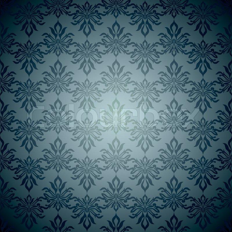 Classy wallpaper wallpapersafari for Classy wallpaper