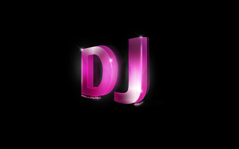 DJ songs HD wallpapers 1440x900