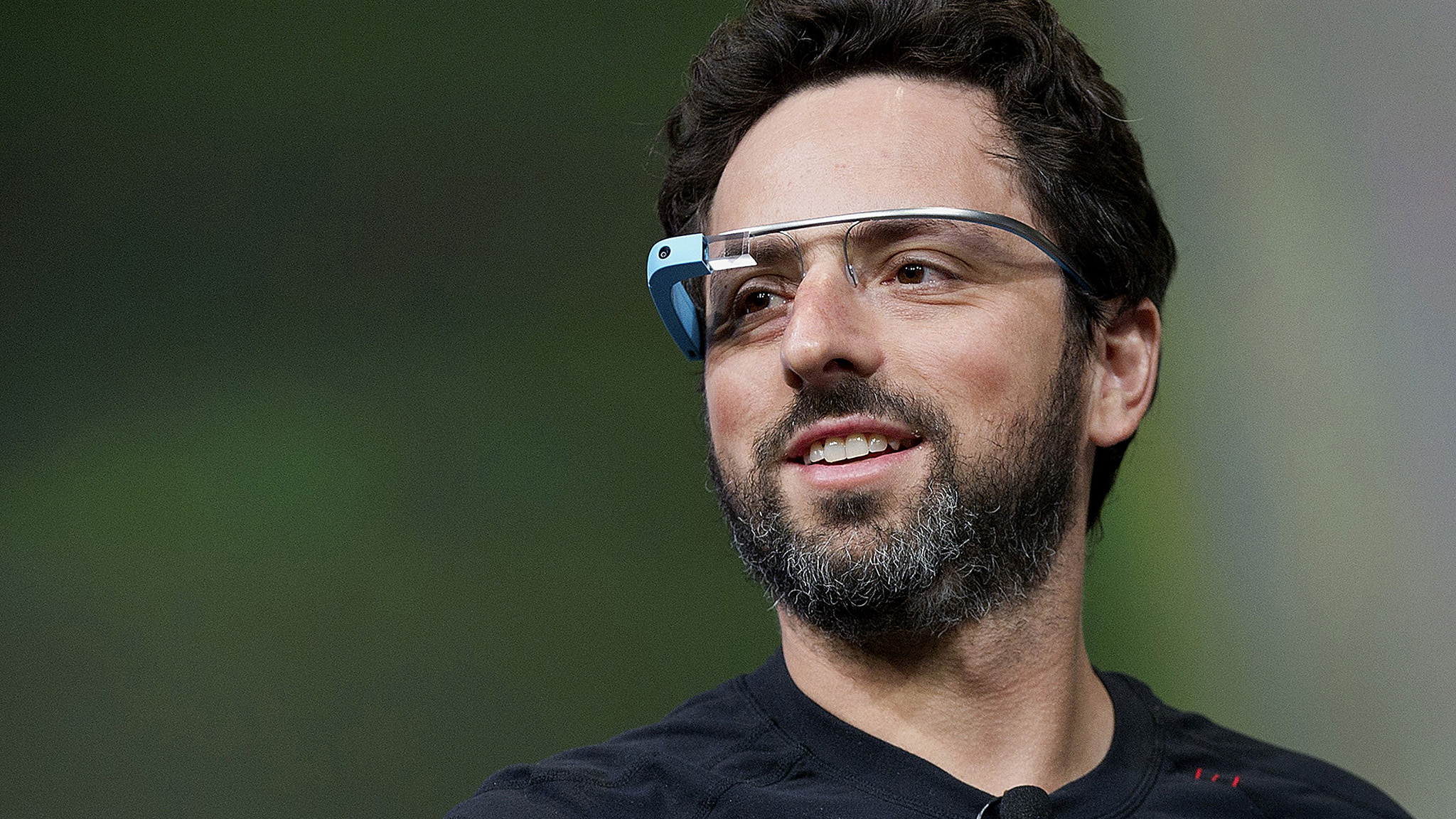 Googles Sergey Brin flags concerns over AI revolution 2048x1152