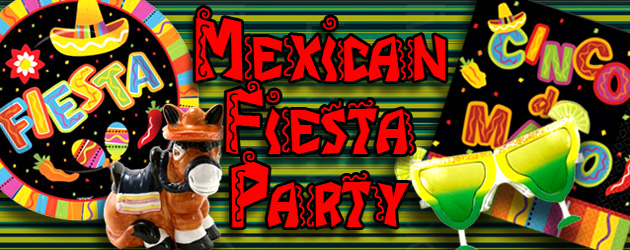 Pictures Of Mexican Fiesta Wallpaper