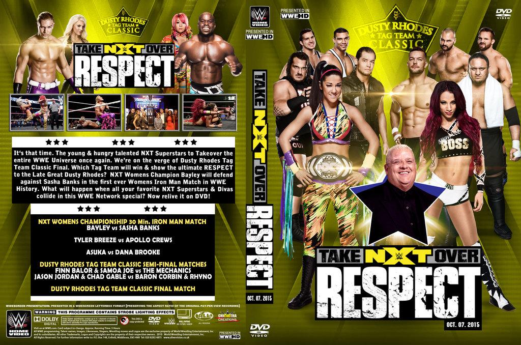 WWE NXT Finn Balor Wallpaper 1024x678