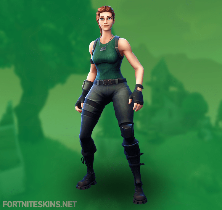 Pathfinder Fortnite Outfits Pinterest Battle Outfits and 750x710