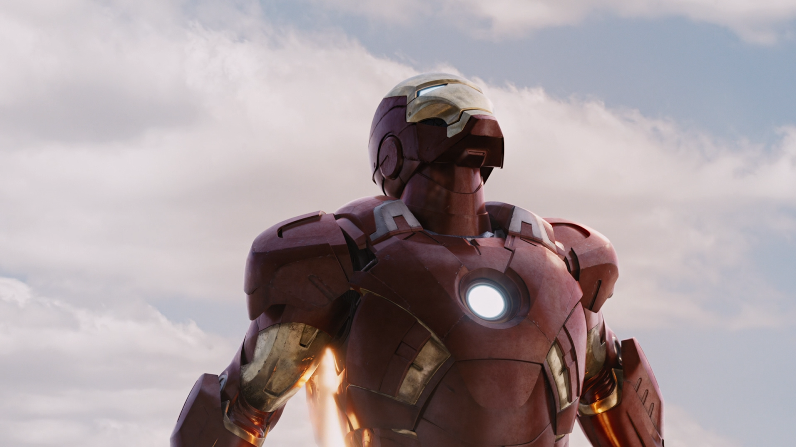 1600x900px tony stark wallpapers - wallpapersafari