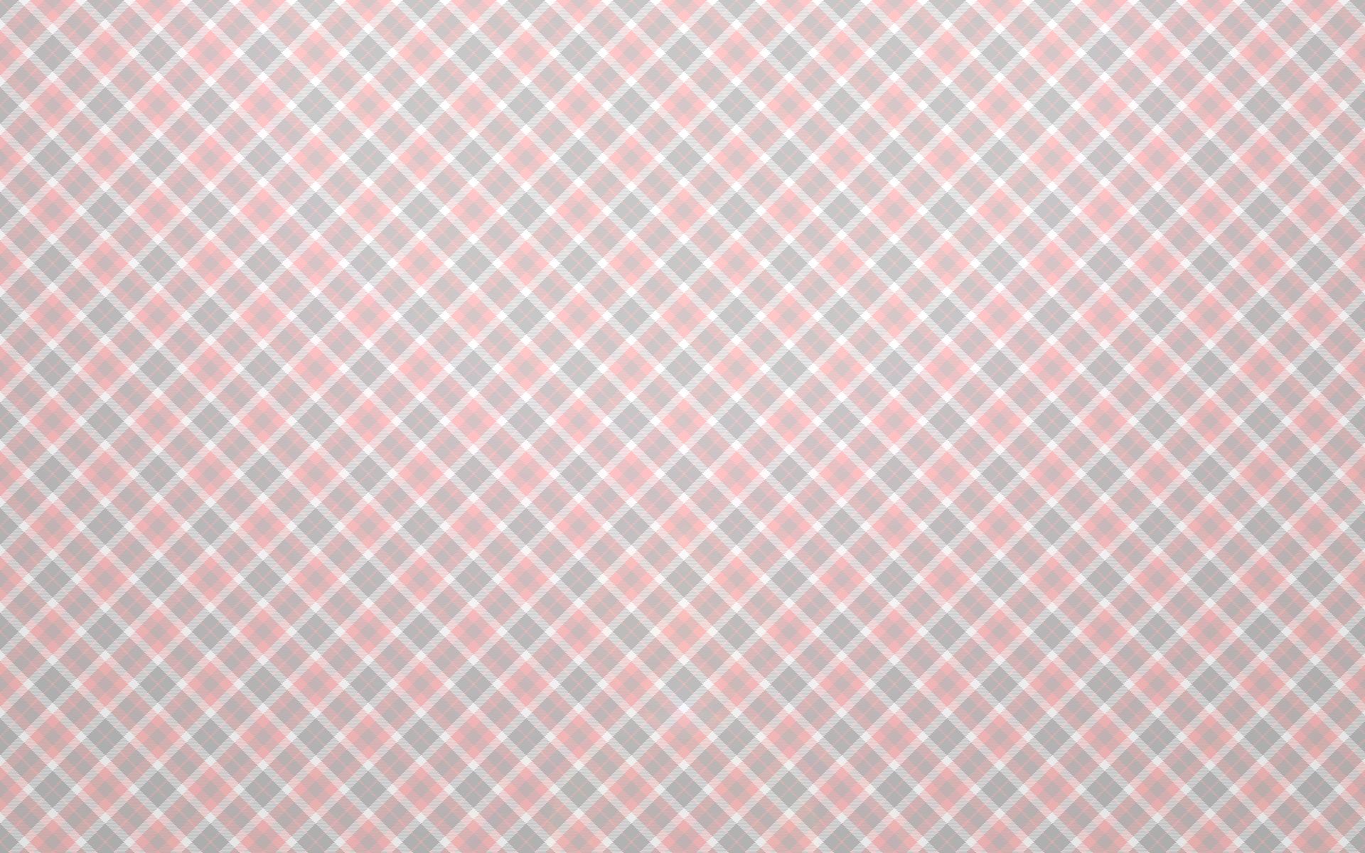wallpaper patterns online 2015   Grasscloth Wallpaper 1920x1200