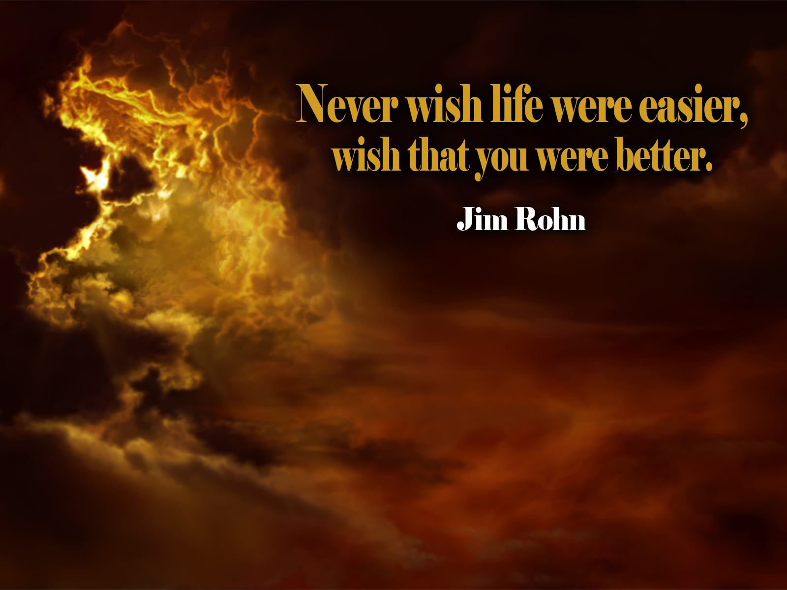 Top Best Inspirational Quotes Wallpapers For Network Marketing MLM 1600x1200