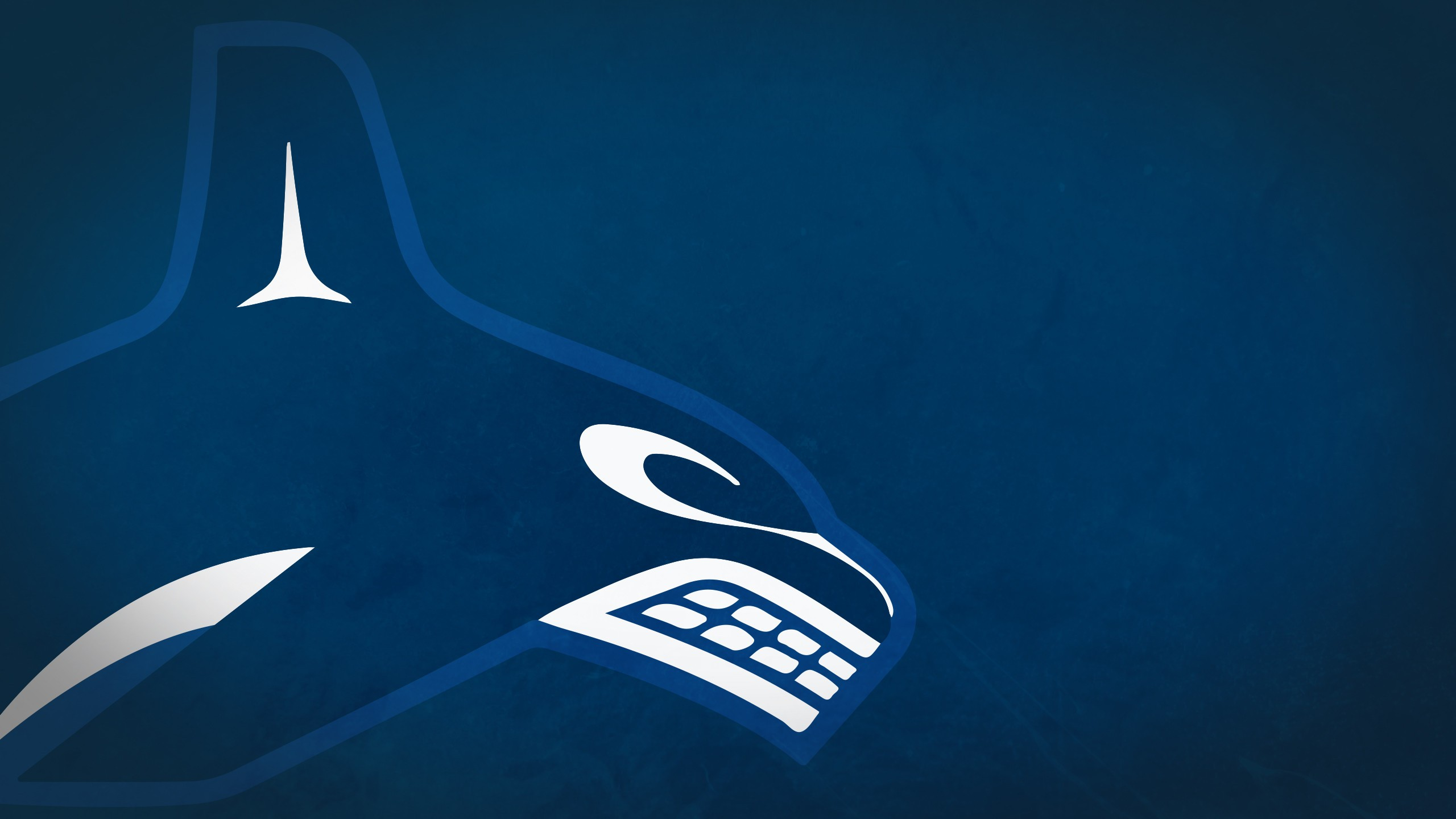 Vancouver Canucks HD Wallpapers Backgrounds 2560x1440