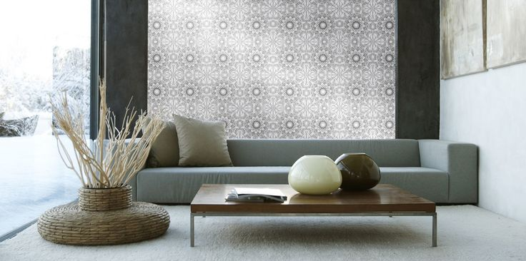 Tempaper is self adhesive peel and stick temporary wallpaper 736x366
