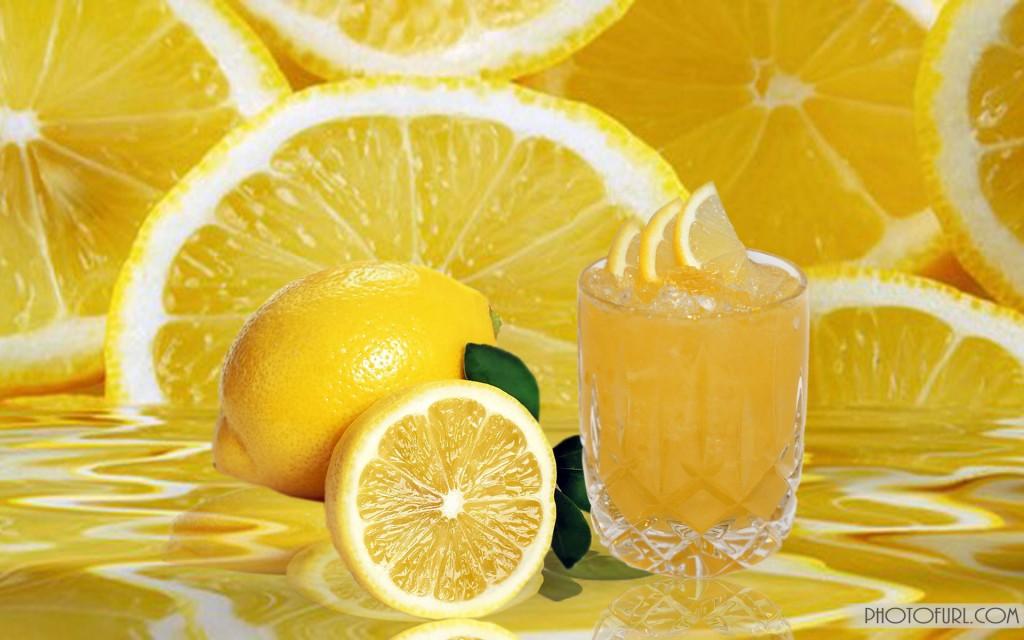 Free Download Water Lemon Wallpaper Lemon Hd Wallpapers