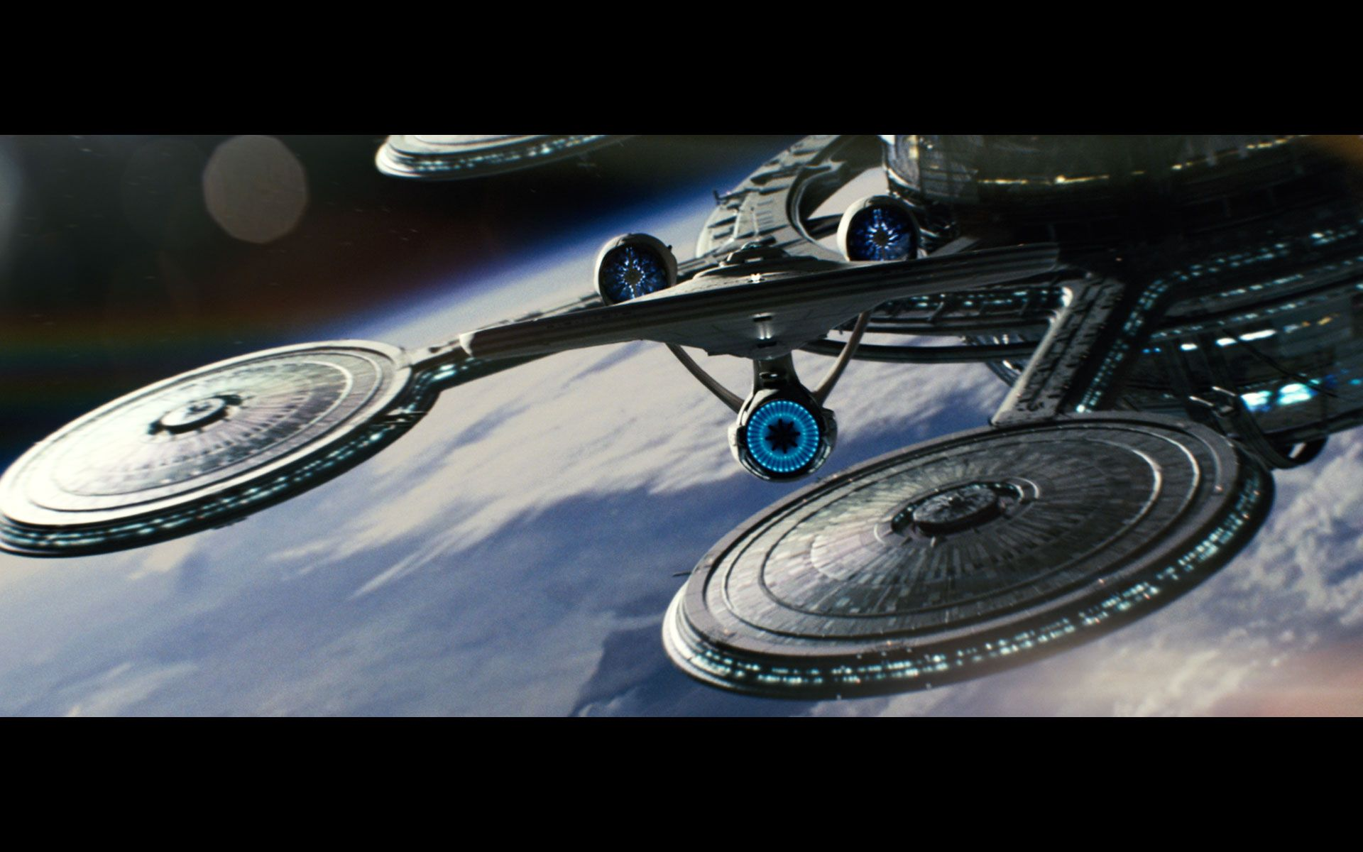 Star Trek Enterprise Wallpapers   Full HD wallpaper search   page 2 1920x1200