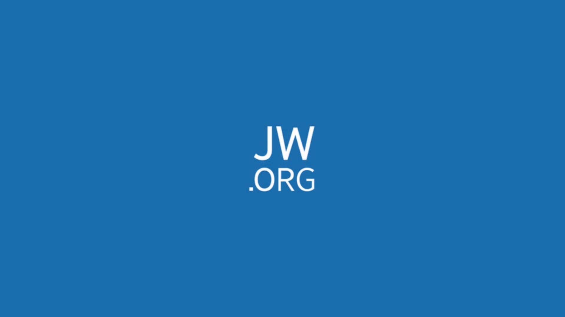 Jw Org Wallpaper Desktop 64 images Jworg Desktop wallpaper 1920x1080