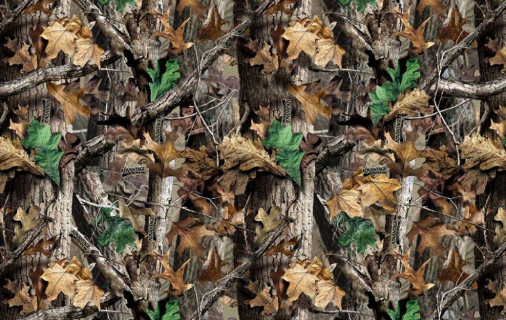 pc 6000 realtree oak camojpg 1000x633
