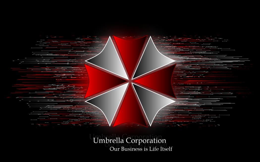 Umbrella Corporation Wallpaper 1080p Umbrella Corporation W...