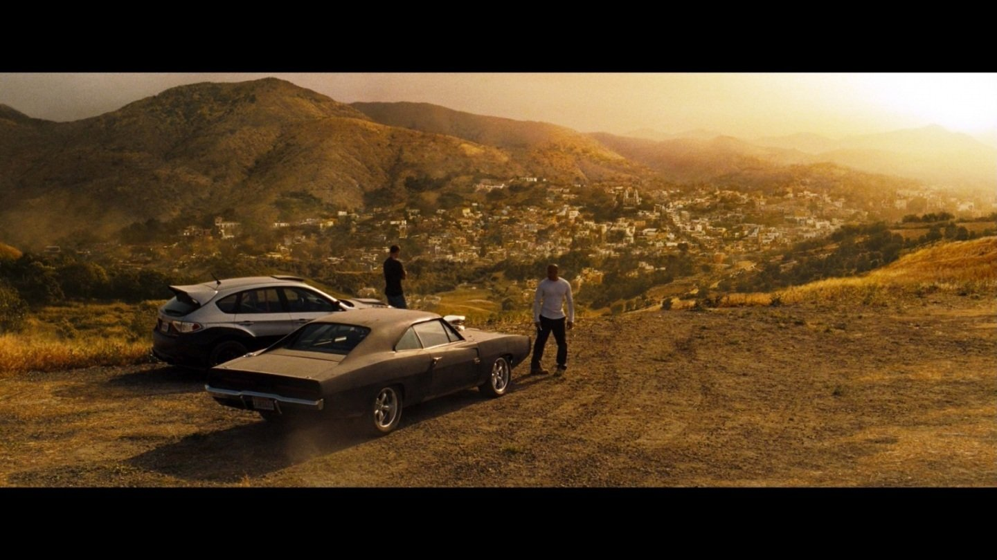 Fast and Furious Wallpapers Wallpapercraft 1440x810