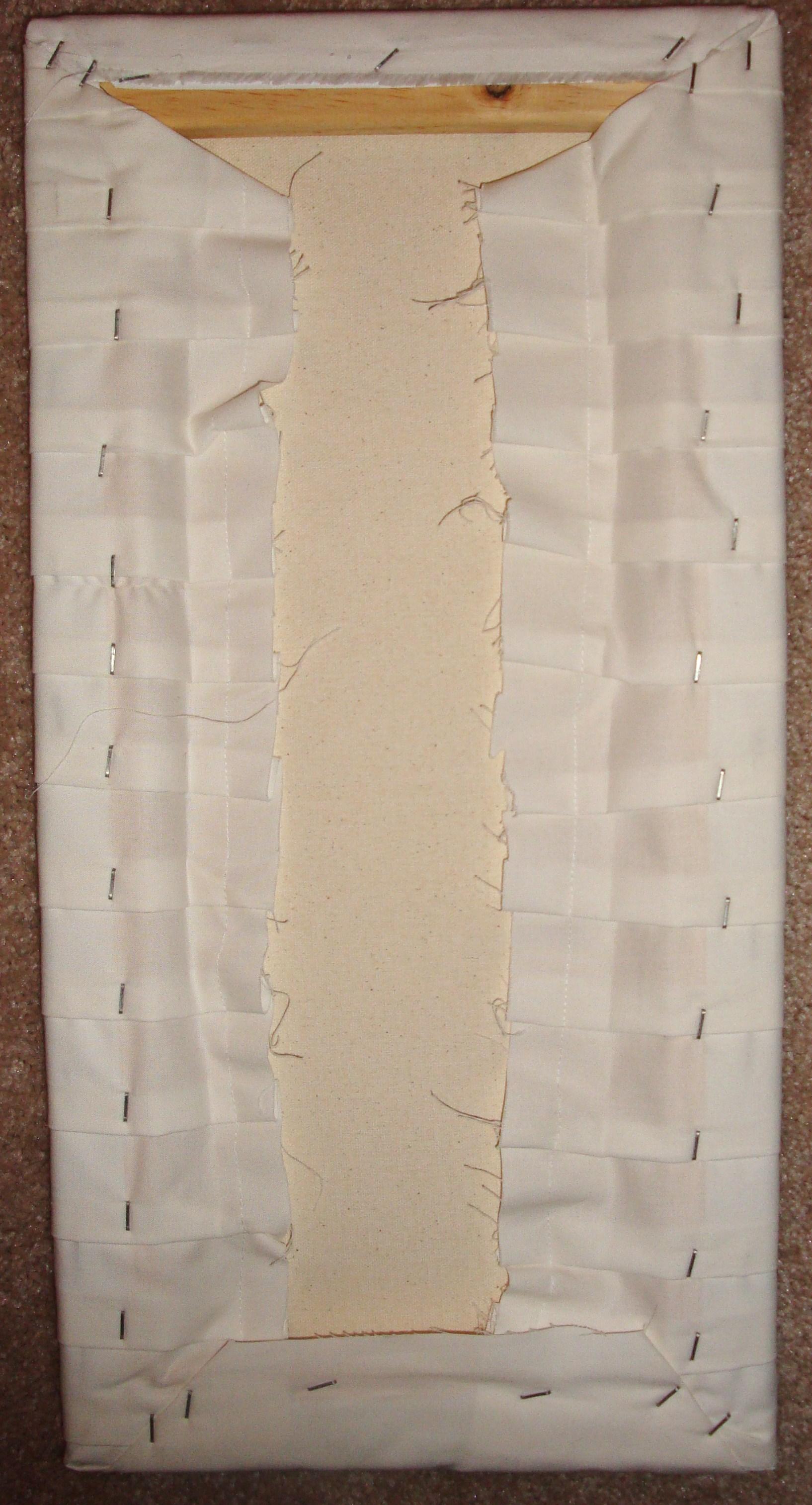 sherwin williams wallpaper easy change 2048 x 1536 jpeg 671kb sherwin 1634x3028