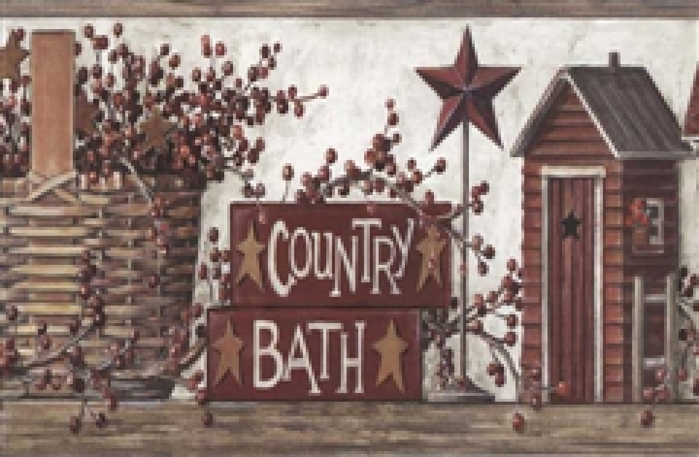 Heart ii country border kitchen and bath kitchen and bath border 1440x942