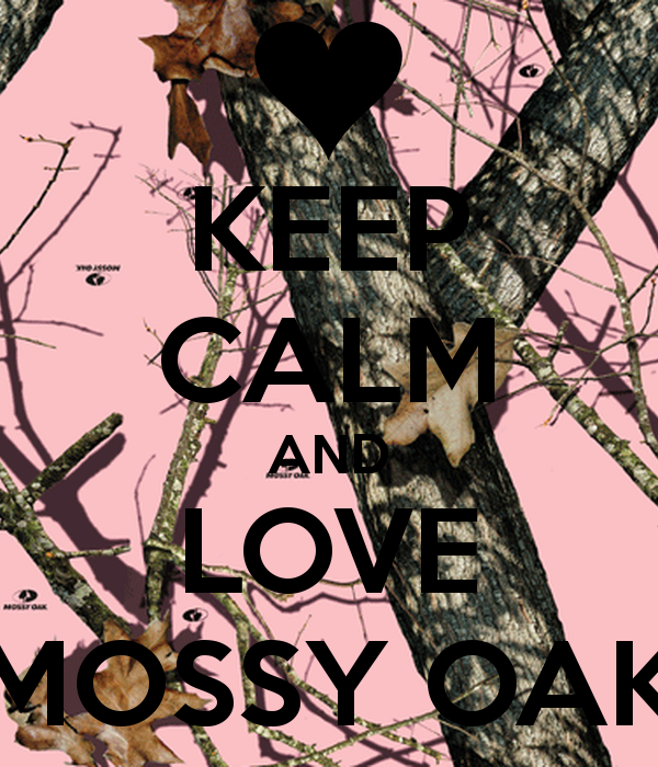 Mossy Oak Wallpaper Widescreen wallpaper 600x700