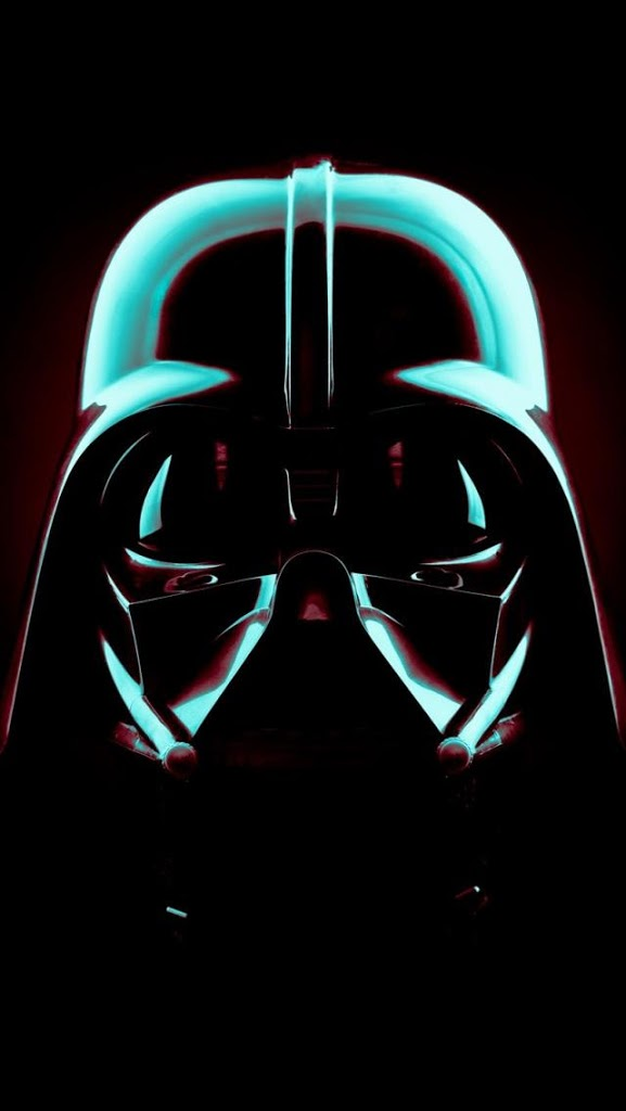 Star Wars Wallpapers HD Android Apps Games on Brothersoftcom