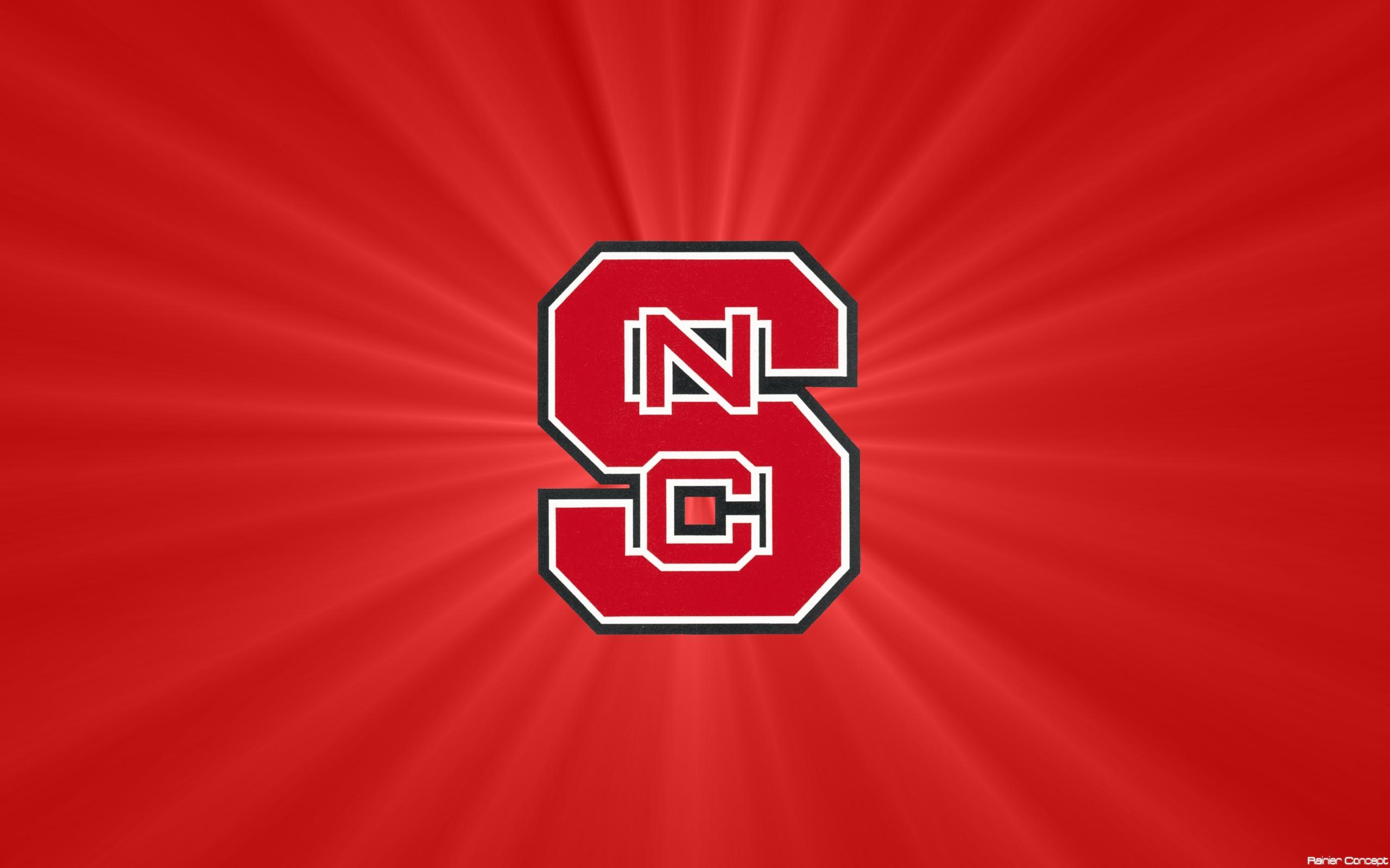 interfaces logos logotypes logo of nc state where i go to school i m 2560x1600