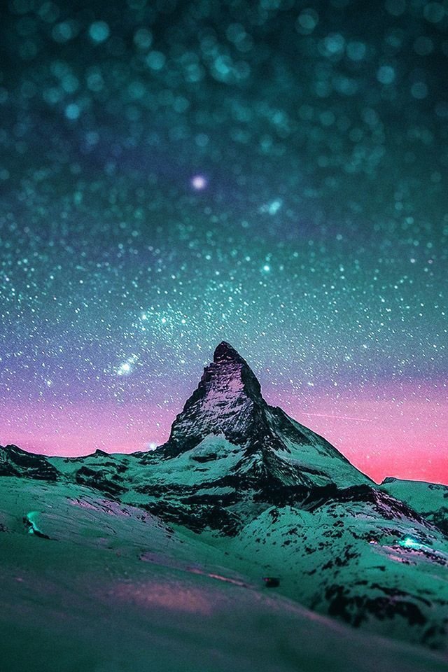 Free Download Chill Vibes Tumblr 640x960 For Your Desktop