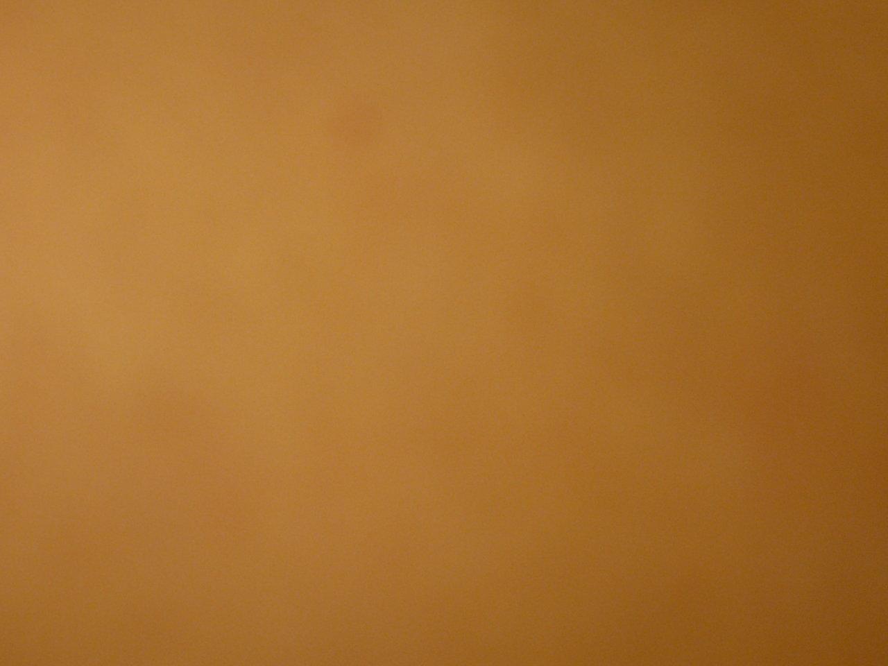 Light Tan Wallpaper Wallpapersafari