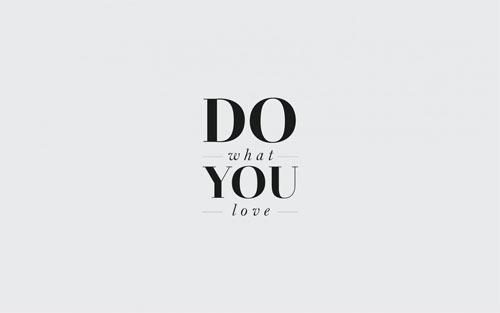 Collection of Good Quotes Wallpaper for your Desktop Naldz 500x313