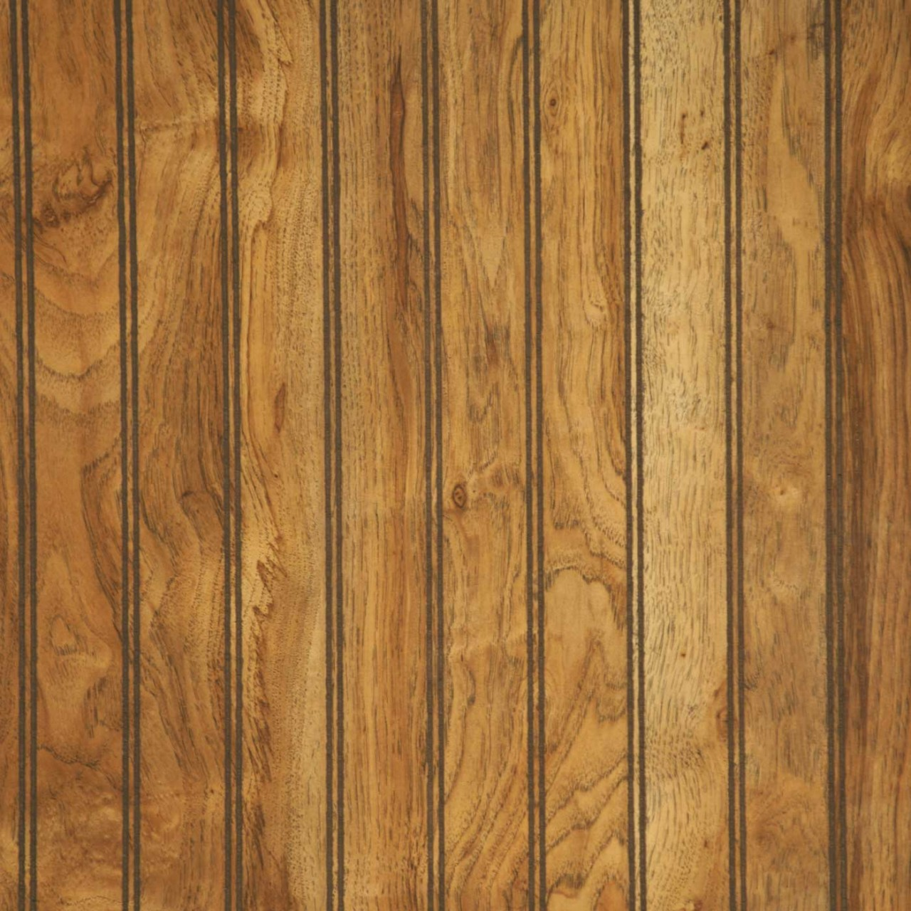 Paneling Wall Paneling Wood Paneling For Walls 1280x1280
