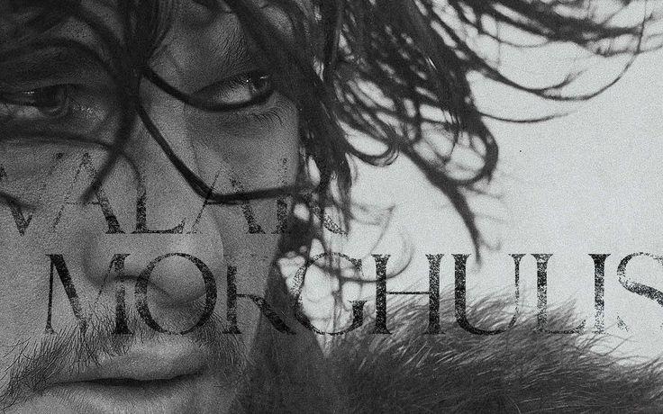 Jon Snow wallpaper 1440x900   Game of Thrones Season 4 736x460