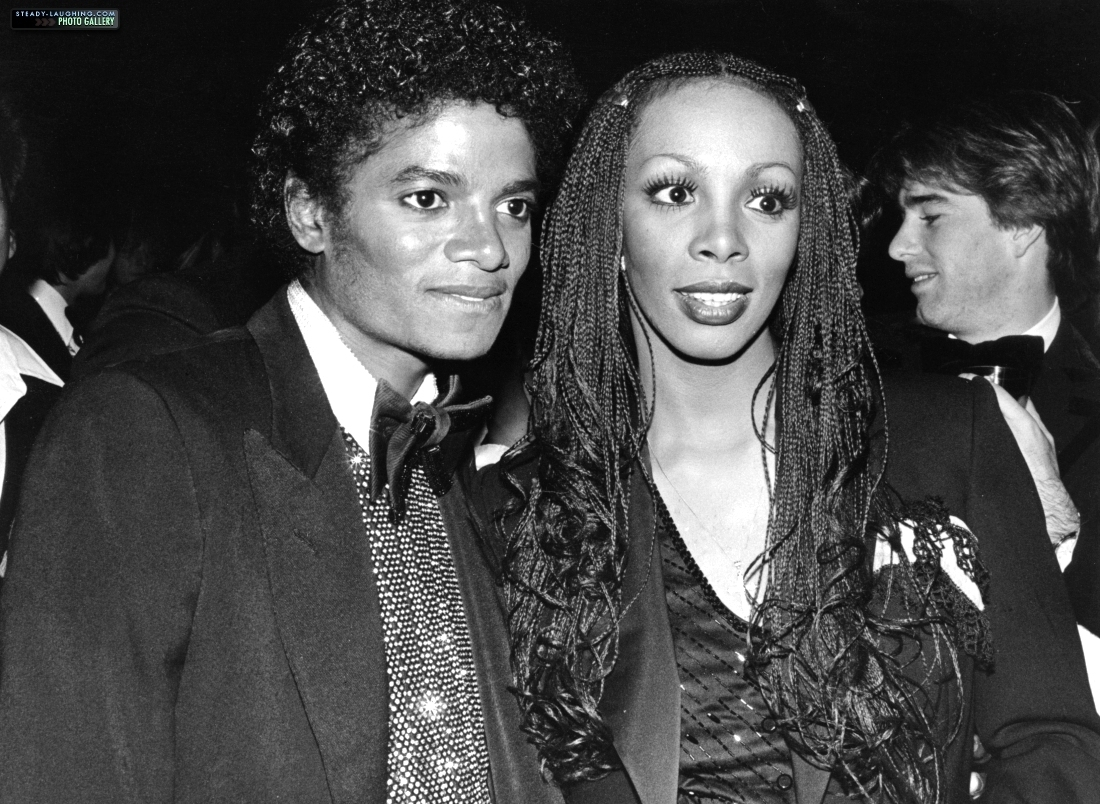 Off The Wall Era images American Music Awards HD wallpaper and 1100x804