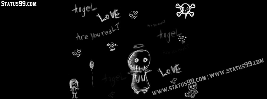 emo cover images emo wallpapers for facebook timeline cover 850x315