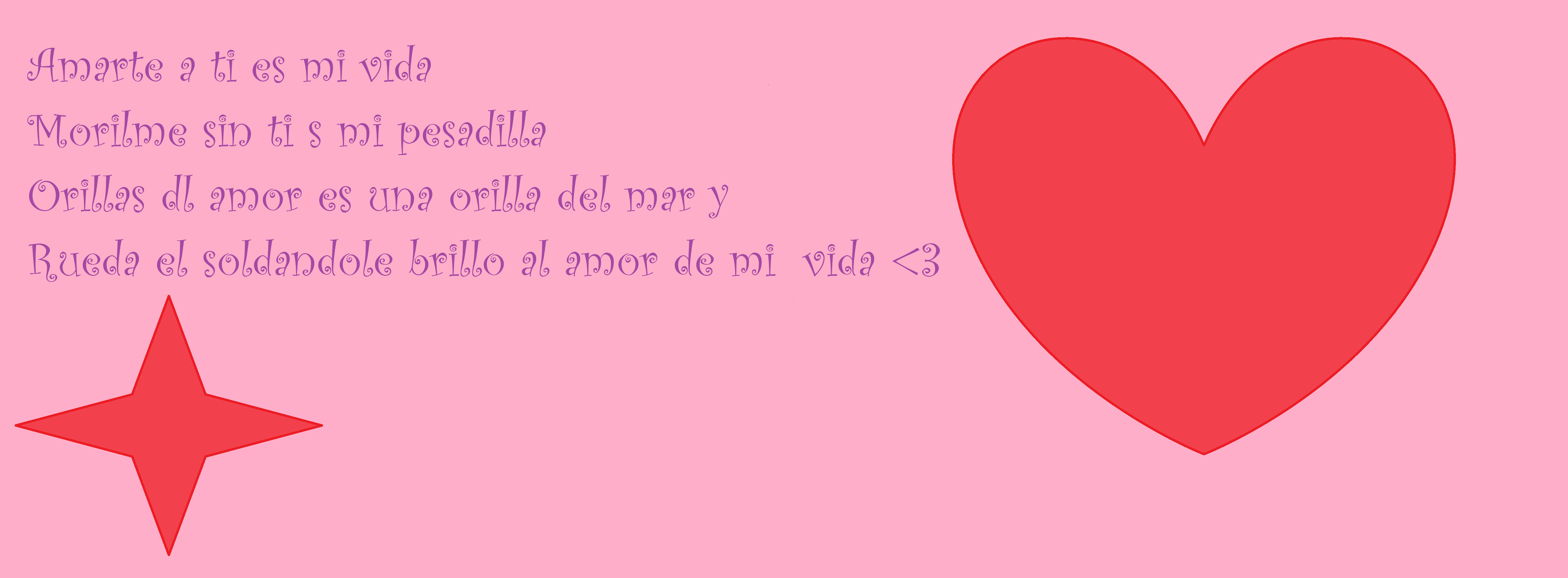Spanish Love Quotes Love Quotes For Him for Her Tagalog Images In 5344x1972