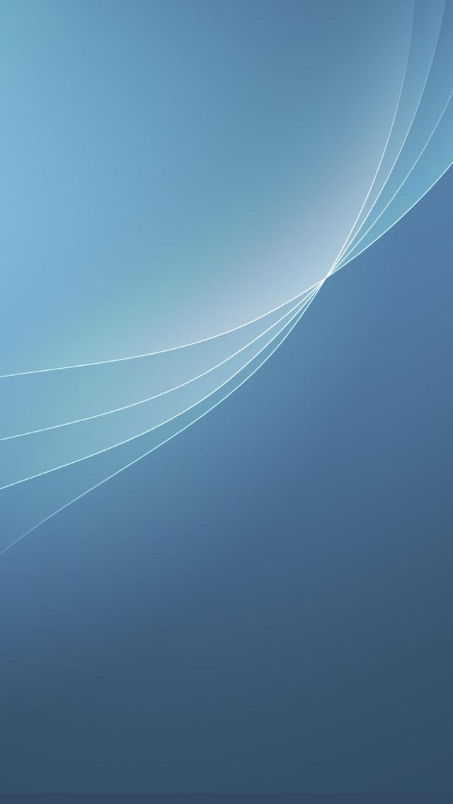 Minimalist Phone Wallpapers - WallpaperSafari