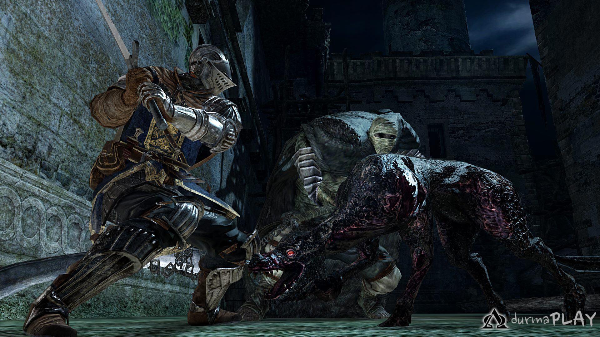43+ Dark Souls 3 Live Wallpaper on WallpaperSafari