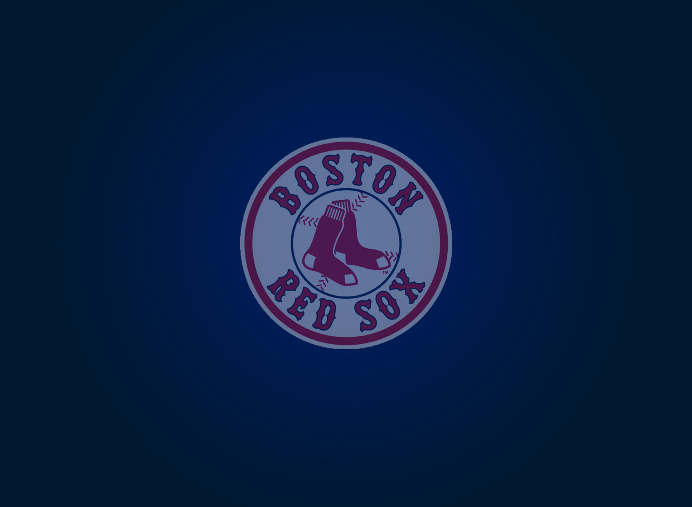 Boston Red Sox Iphone Wallpaper Boston red sox 2231x1636
