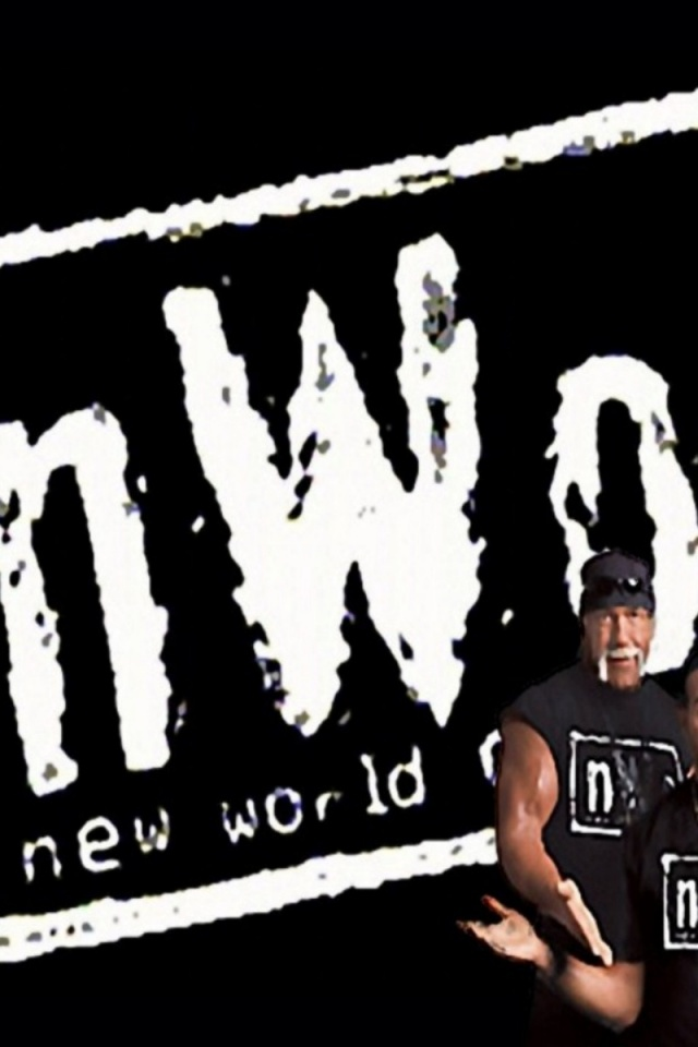 Nwo Pictures to like or share on Facebook 640x960
