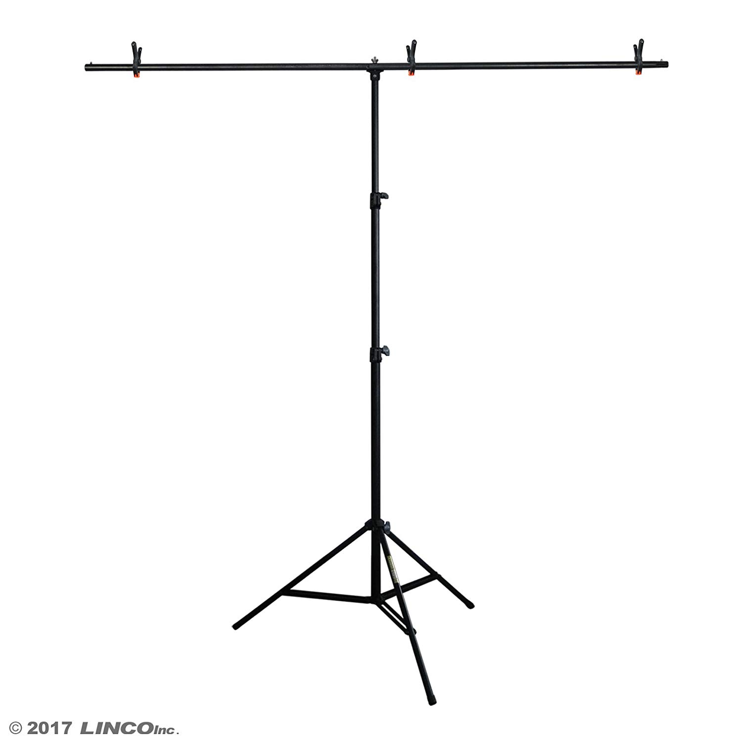 Amazoncom Linco Lincostore Photo Backdrop Stand Background 1500x1500