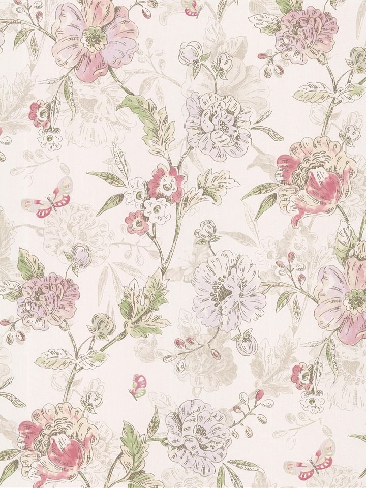 Pin by American Blinds and Wallpaper on La Vie En Rose Pinterest 720x960
