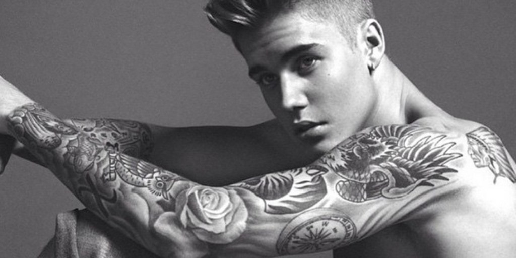 Justin Bieber 2017 HD Wallpapers Download   Blogging Tips 1024x512