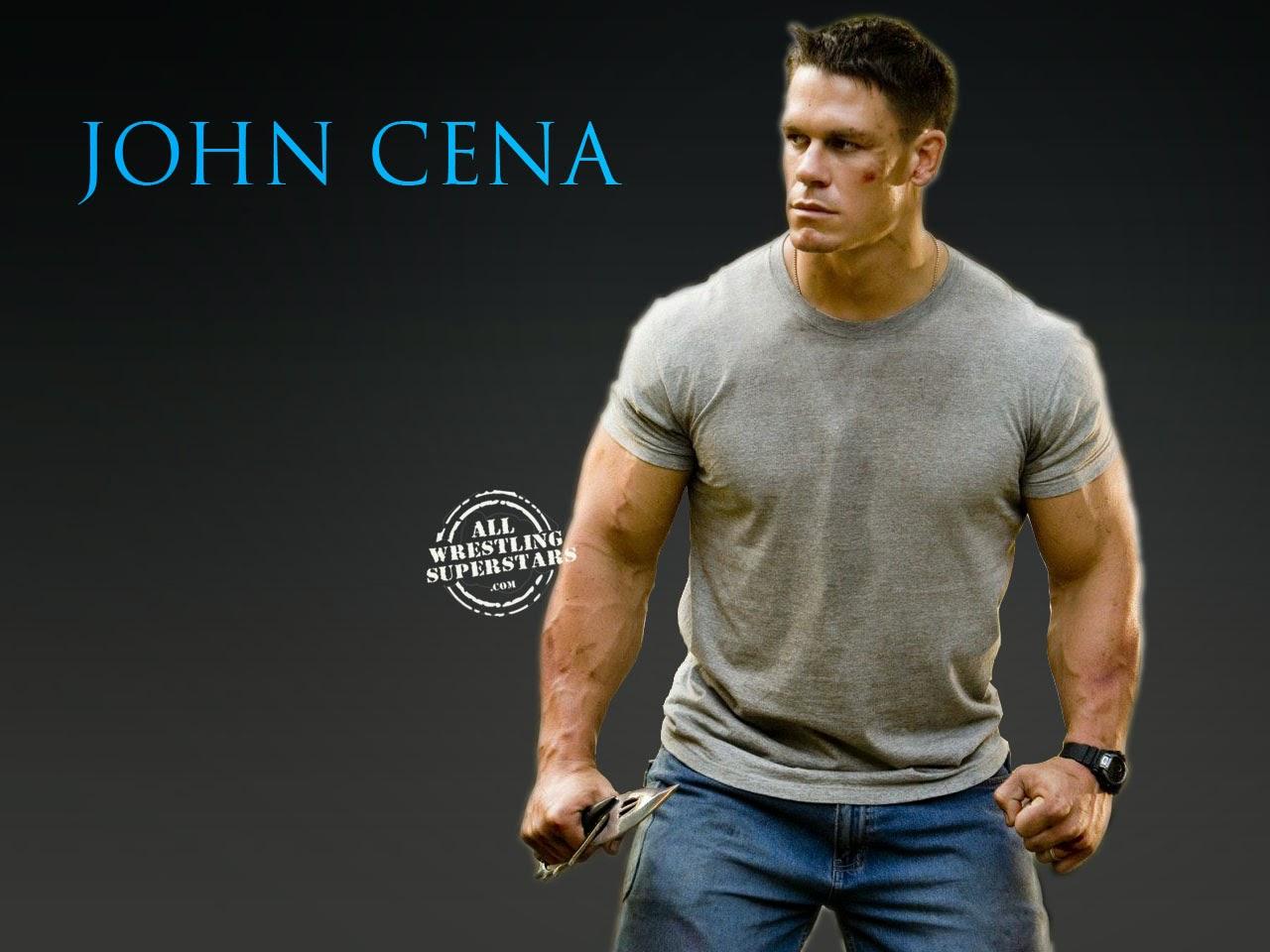 John Cena Desktop Wallpapers John Cena HD Wallpaper Download 1280x960