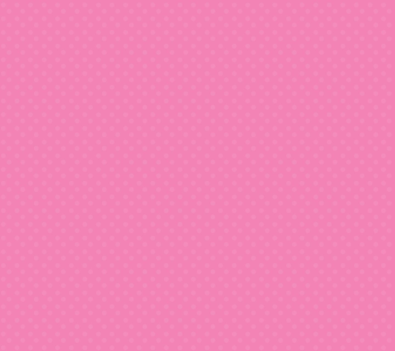 Cute Pink Polka Dot HTC Rezound Vigor Wallpaper by cupcakekitten20 1440x1280