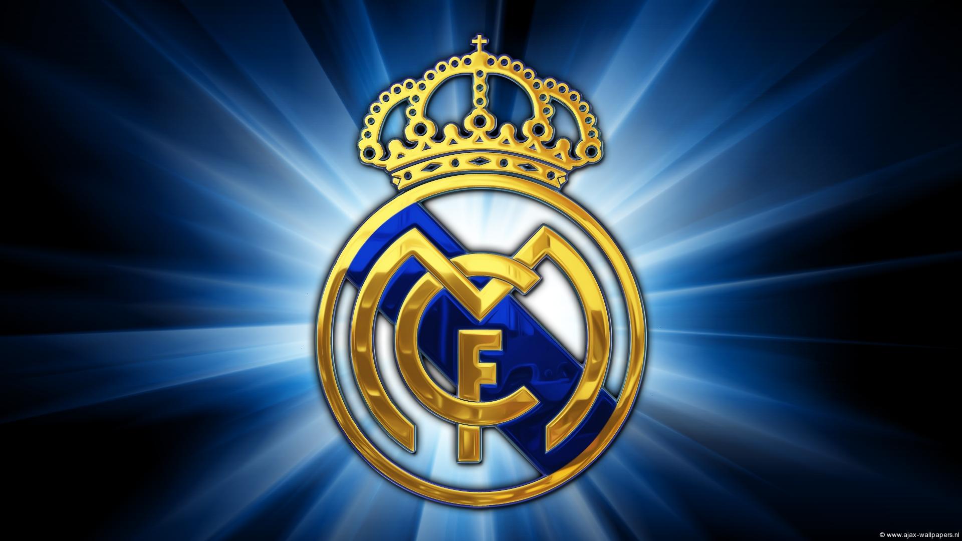 Free Download Real Madrid Logo Wallpaper Logo Brands For Hd 3d 1920x1080 For Your Desktop Mobile Tablet Explore 26 Real Madrid 2017 Wallpaper 3d Real Madrid 2017 Wallpaper 3d