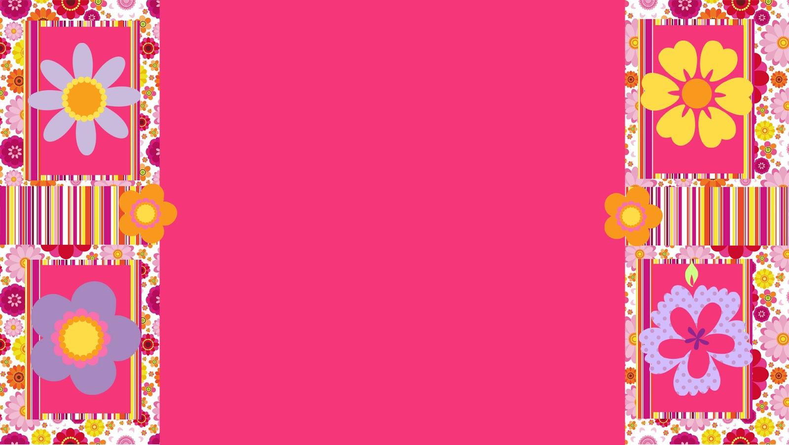 Pink Blog Background 1600x903 pixel Nature HD Wallpaper 34765 1600x903