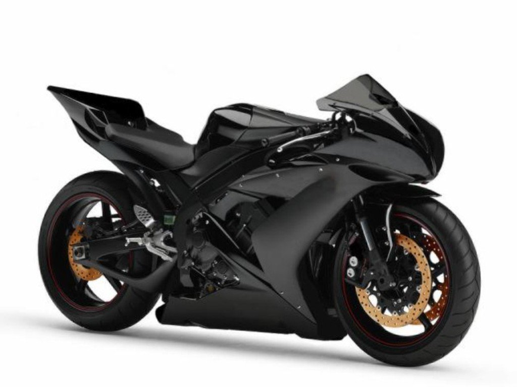 Yamaha R1 Wallpaper 6982 Hd Wallpapers in Bikes   Imagescicom 1024x768