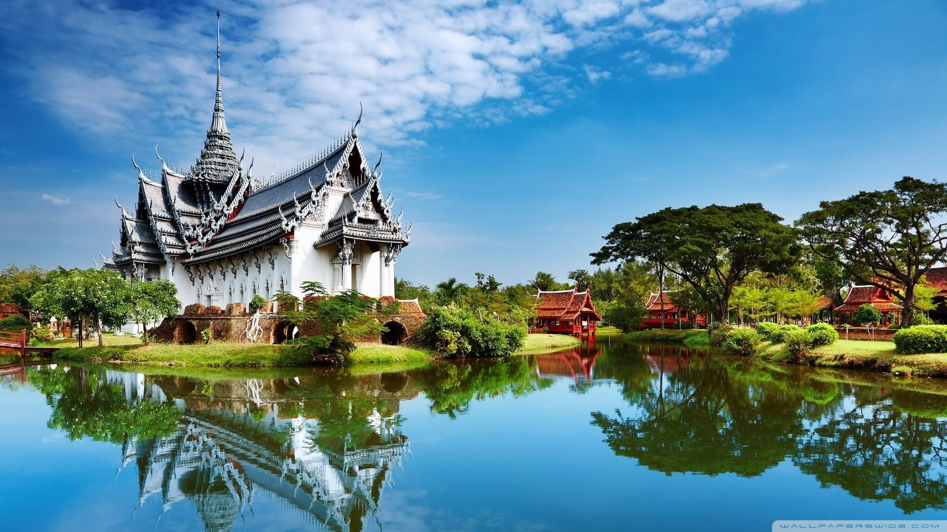Asia HD Wallpapers   Top Asia HD Backgrounds   WallpaperAccess 1920x1080