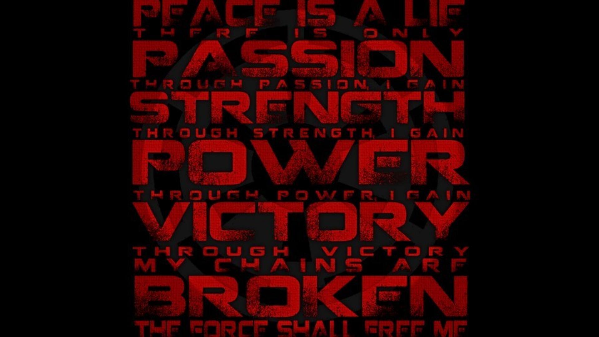 Sith star wars black dark side red wallpaper 79128 1920x1080