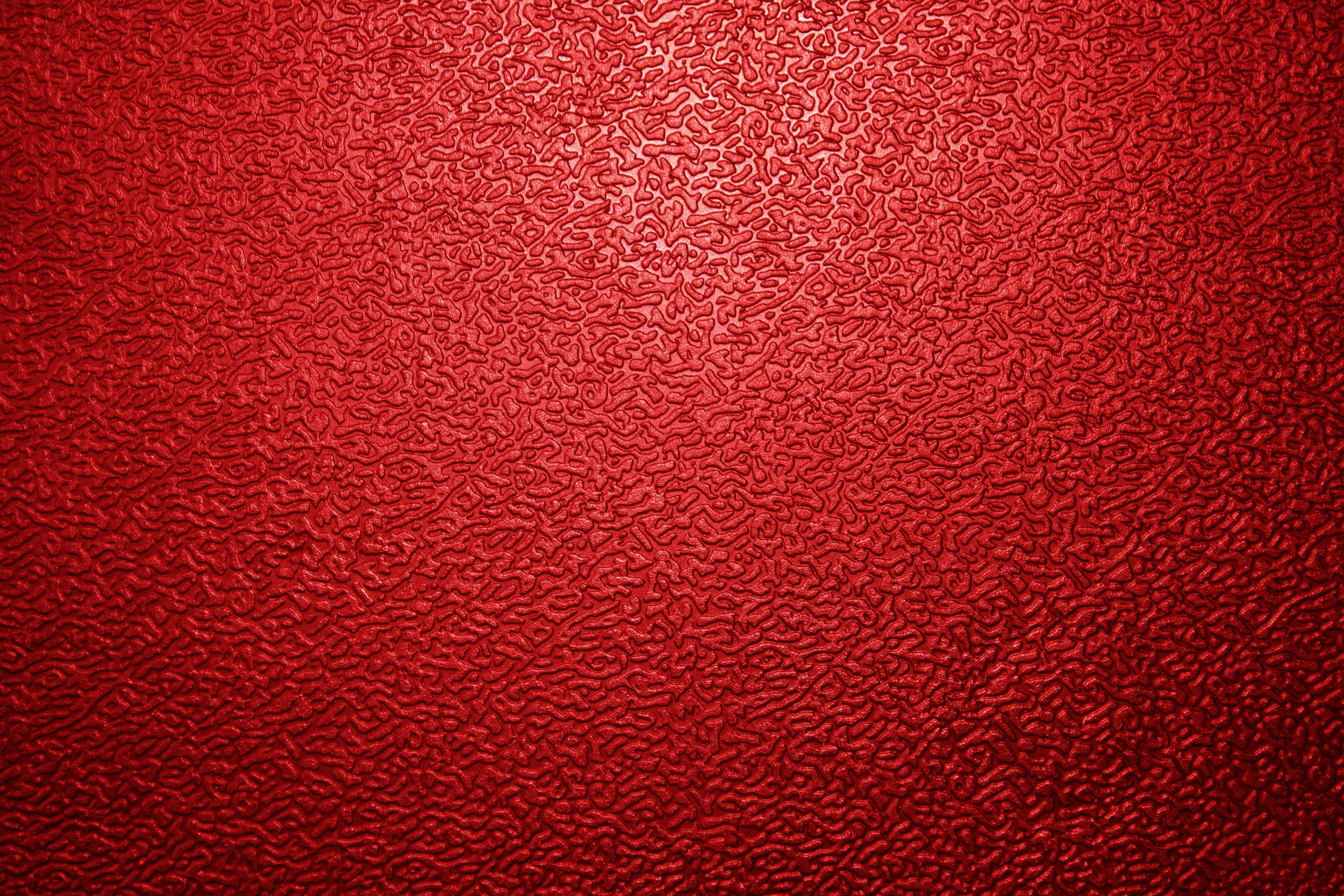 red wallpaper 8