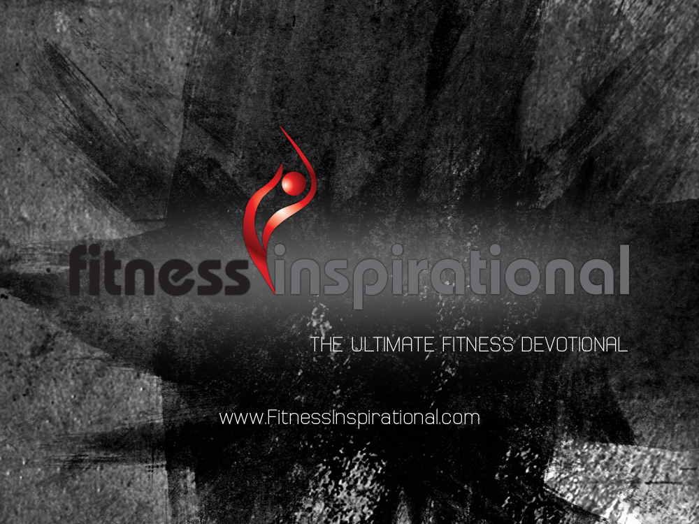 fitness model wallpapers   weddingdressincom 1000x750