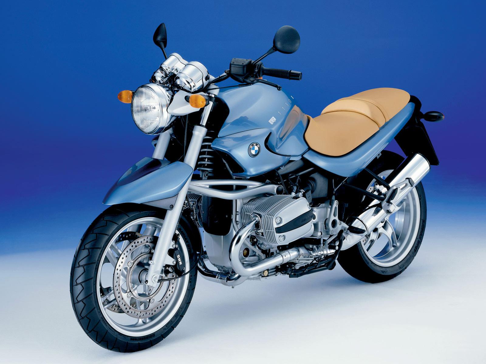 2000 BMW R1150R insurance info Motorcycle Desktop Wallpaper 1600x1200