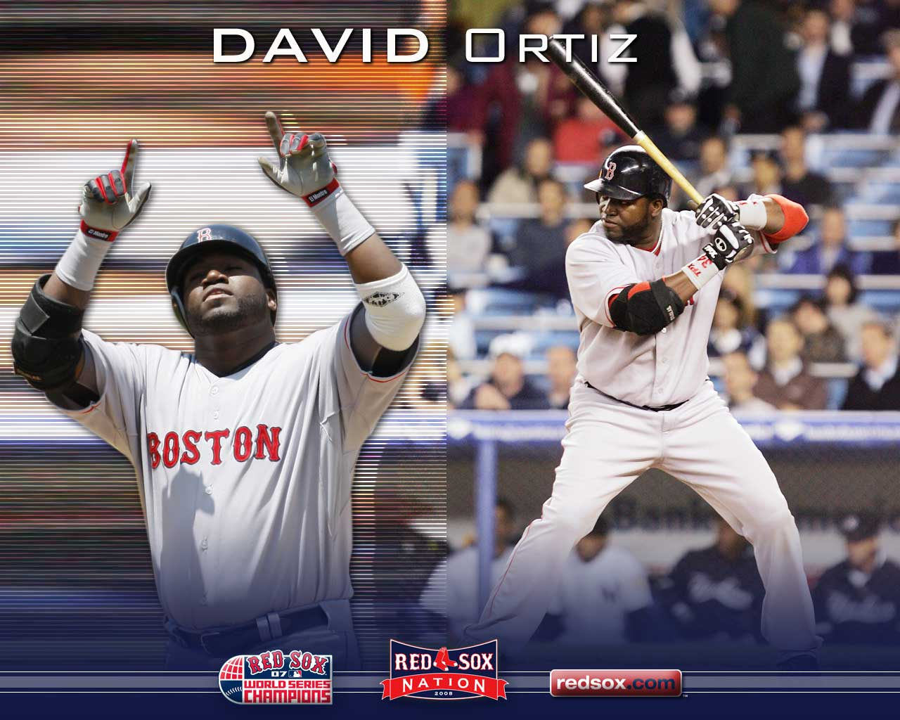 Boston Red Sox Downloads Browser Themes Wallpaper and More for 1280x1024